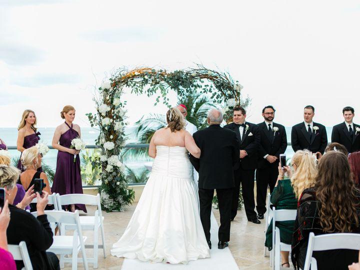 Tmx 1470854693760 Color 258 North Miami Beach, FL wedding venue