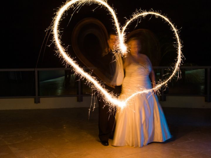 Tmx 1470854816409 Color 830 North Miami Beach, FL wedding venue