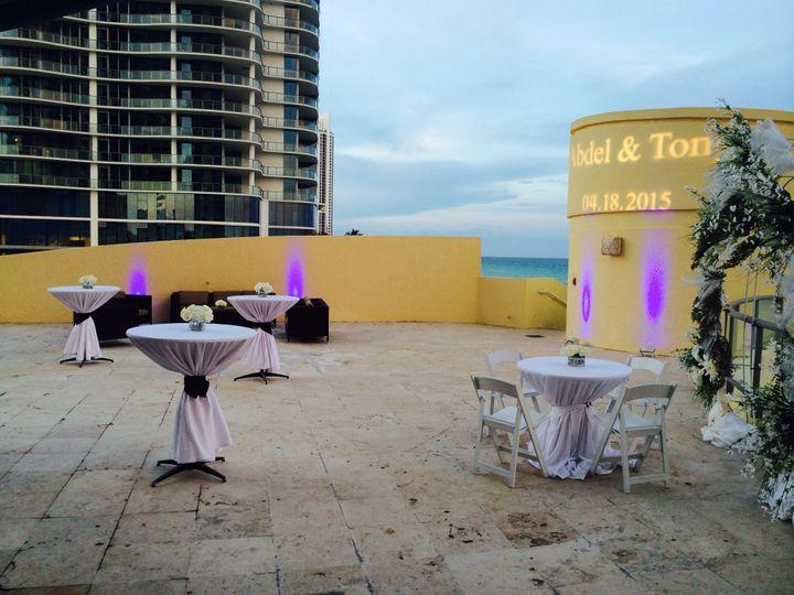Tmx 1470854872185 Photo 14c North Miami Beach, FL wedding venue