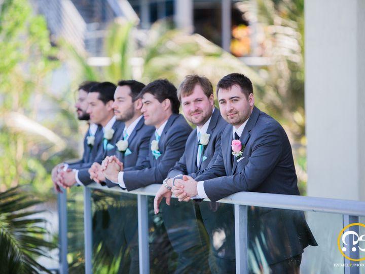 Tmx 1470854950483 Ezekiel E. Photography 18 North Miami Beach, FL wedding venue