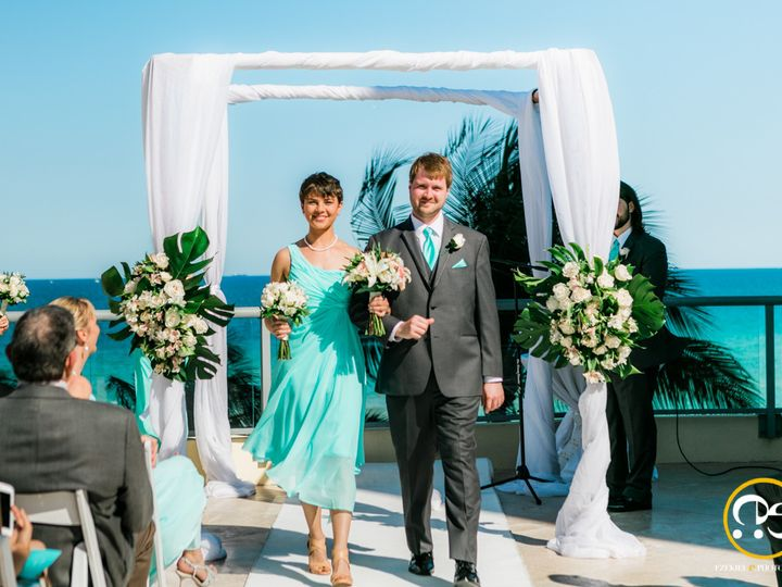 Tmx 1470854951277 Ezekiel E. Photography 29 North Miami Beach, FL wedding venue