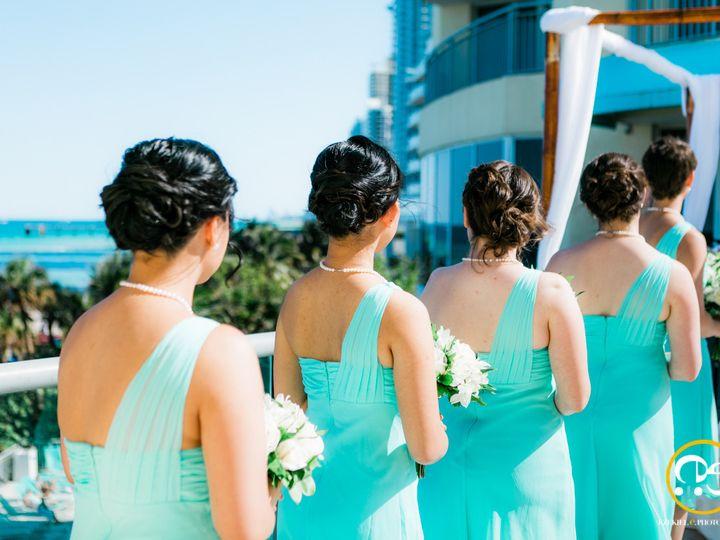 Tmx 1470854973960 Ezekiel E. Photography 75 North Miami Beach, FL wedding venue