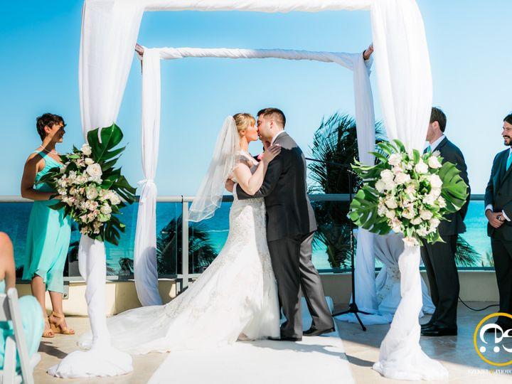 Tmx 1470854984808 Ezekiel E. Photography 79 North Miami Beach, FL wedding venue