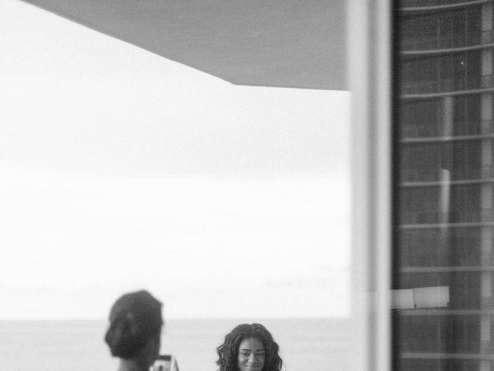 Tmx 1470855474296 Ezekiel E. Photography Doubletree Ocean Point Reso North Miami Beach, FL wedding venue