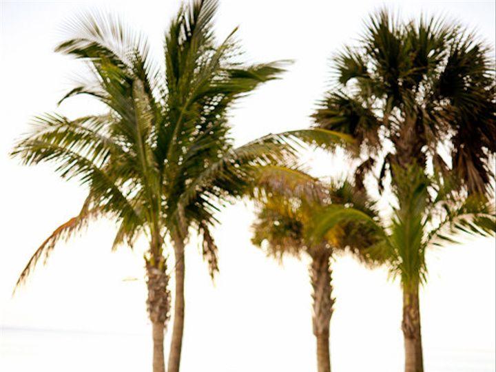 Tmx 1470855753628 Guerami 0047 North Miami Beach, FL wedding venue