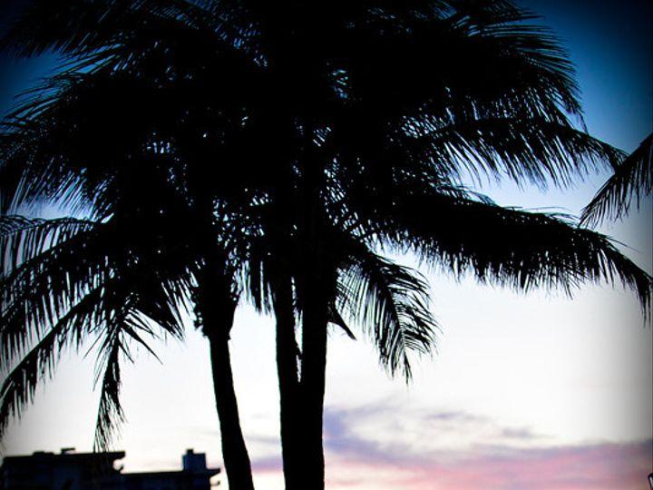 Tmx 1470855778206 Rhonda Marc Kiss Color North Miami Beach, FL wedding venue
