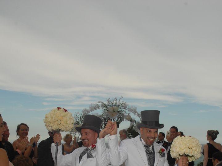 Tmx 1470856011557 Img0139 North Miami Beach, FL wedding venue
