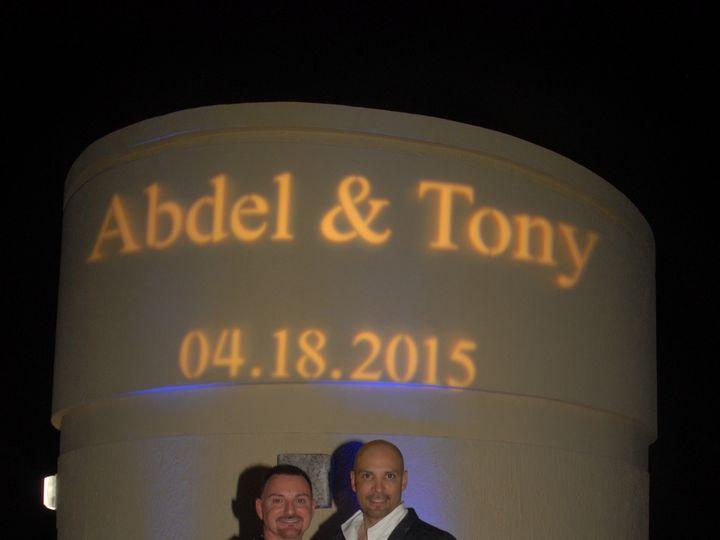 Tmx 1470856061609 Img0698 North Miami Beach, FL wedding venue