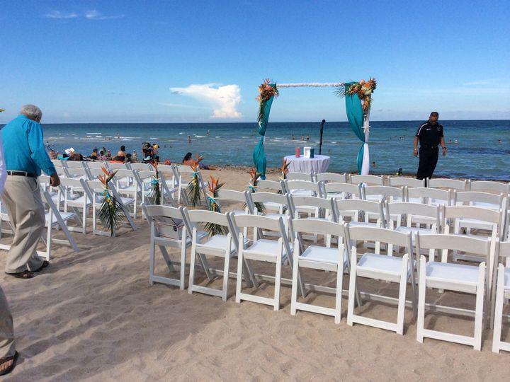 Tmx 1470856379318 Img0683 North Miami Beach, FL wedding venue