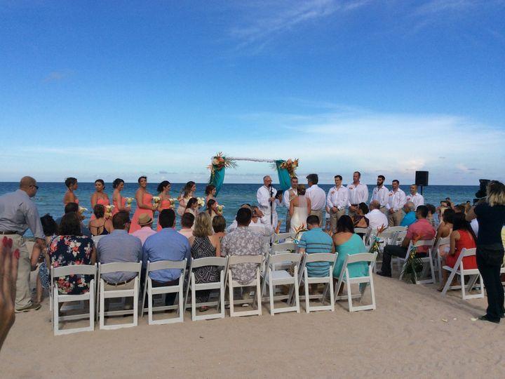 Tmx 1470856420478 Img0712 North Miami Beach, FL wedding venue