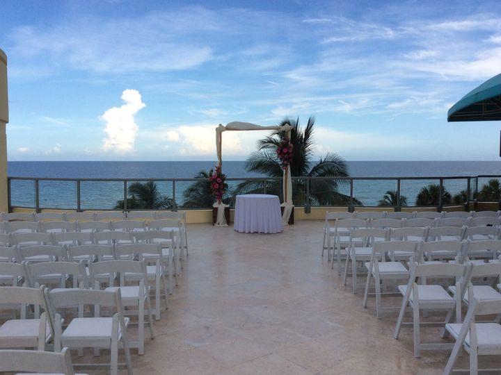 Tmx 1470856440937 Img1399 North Miami Beach, FL wedding venue