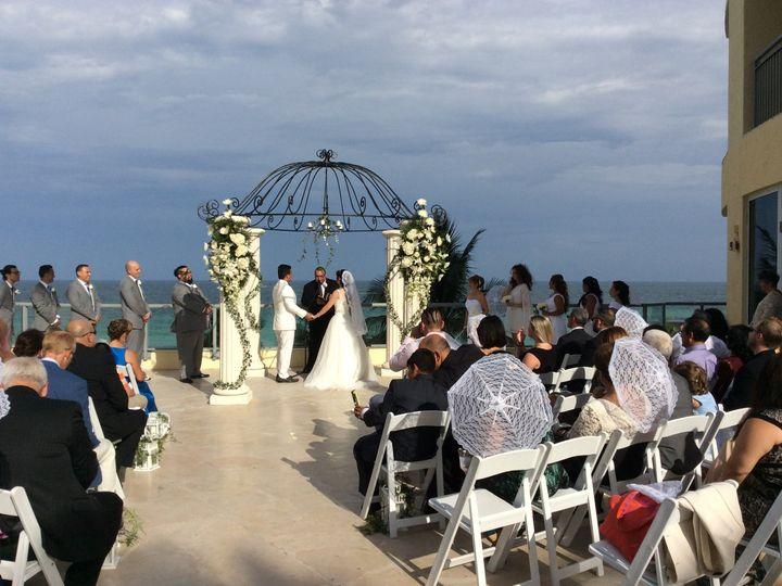 Tmx 1470856459625 Img1450 North Miami Beach, FL wedding venue