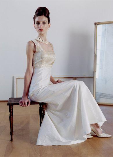 Kimera - Dress & Attire - Brooklyn, NY - WeddingWire