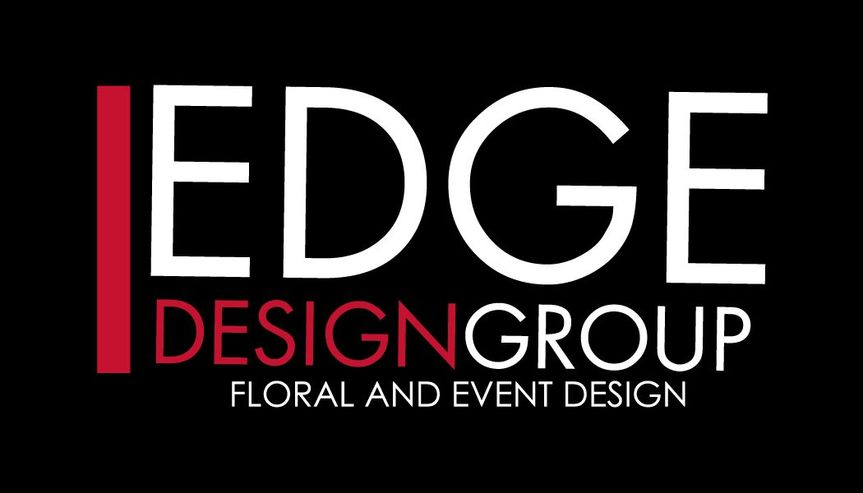 Edge Design Group