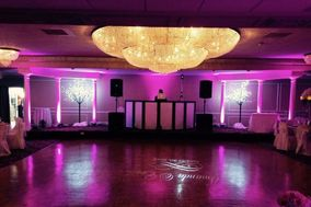 Boss Entertainment DJ Services