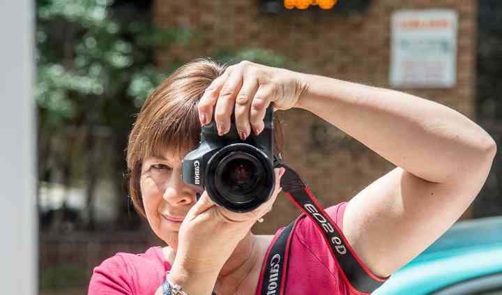LuAnn Hunt Photography
