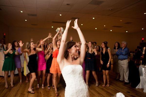 Tmx Event Ceremony 51 1898954 159406759224074 Jacksonville, FL wedding dj