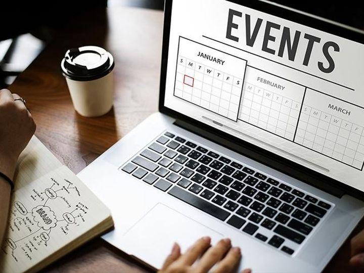 Tmx Event Planing Management 2 51 1898954 159406785571055 Jacksonville, FL wedding dj