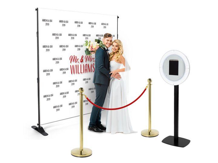 Tmx Photo Booth 4 51 1898954 159406769570271 Jacksonville, FL wedding dj