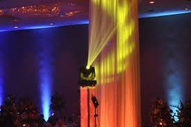 Tmx Up Lighting Dance Floor Lighting 1 51 1898954 159406775121100 Jacksonville, FL wedding dj