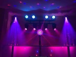 Tmx Up Lighting Dance Floor Lighting 2 51 1898954 159406777859930 Jacksonville, FL wedding dj