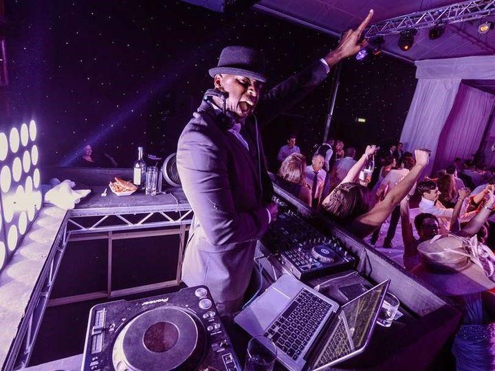 Tmx Ways To Entertain Your Wedding Guests Dj Butta 51 1898954 157781594182564 Jacksonville, FL wedding dj