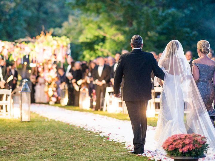 Tmx Wedding Ceremony 51 1898954 159406761368094 Jacksonville, FL wedding dj