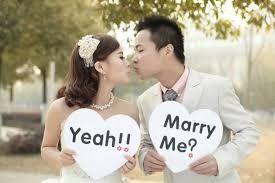 Tmx Yeah Marry Me 51 1898954 159406820172066 Jacksonville, FL wedding dj