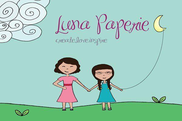 LunaPaperieLogo01