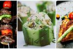 Mintahoe Catering & Events image