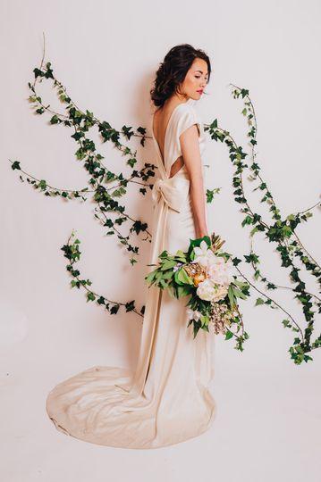 LauraJean Floral and Event Design