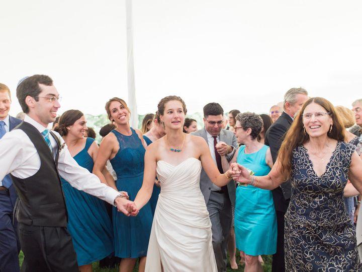 Tmx 1519947035 6a57295d767b35fb 1519947033 C8d63848afd22ab9 1519947031455 6 Miriam Andrew 0668 Boston, Massachusetts wedding band