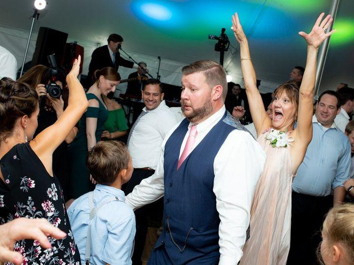 Tmx Rachel Girouard Photography 130 51 89954 158680244784210 Boston, Massachusetts wedding band