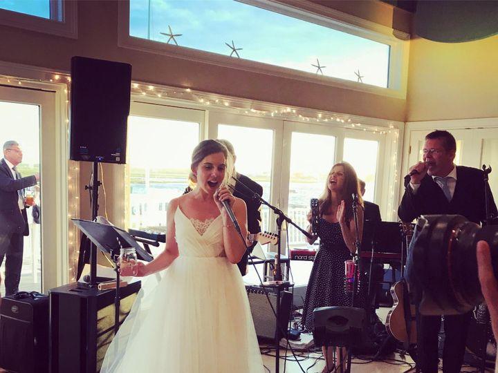 Tmx Victoria And Band 51 89954 158680239158008 Boston, Massachusetts wedding band