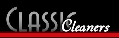 Classic Cleaners & Wedding Gown Specialists