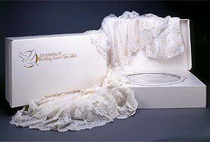 Tmx 1268110907232 Boxpic Temple wedding dress