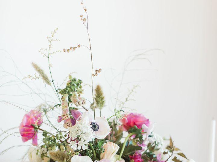 Tmx 1537920179 D1ab9f274043b447 Nicoleclareyphoto Mayesh Seattle Richellekoffman 7 Bozeman, MT wedding florist