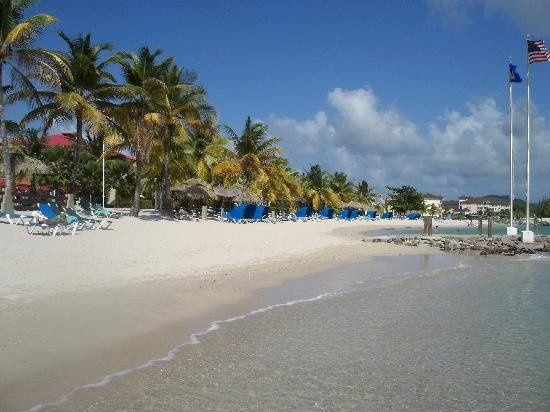 beachatgrande