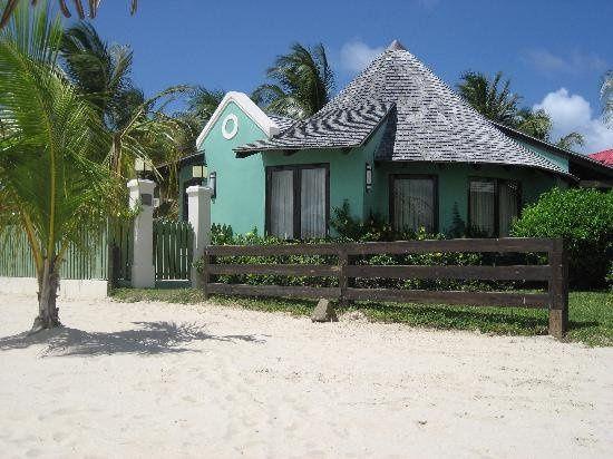 beachfrontrondoval