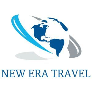 4a8ace52bd8ccb06 New Era logo