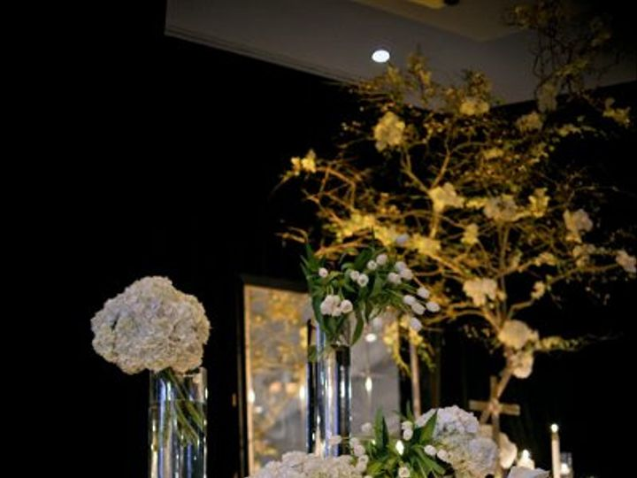Tmx 1326225328671 K8T8044 Saint Petersburg, FL wedding florist