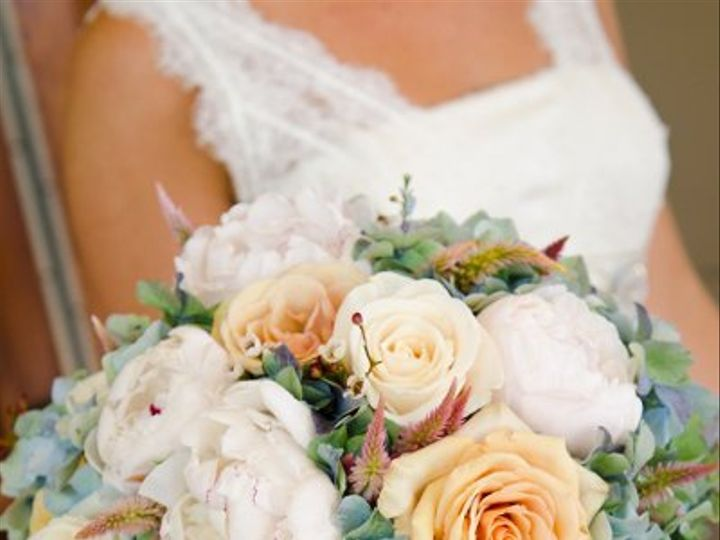 Tmx 1326225939795 RonBWilson Saint Petersburg, FL wedding florist