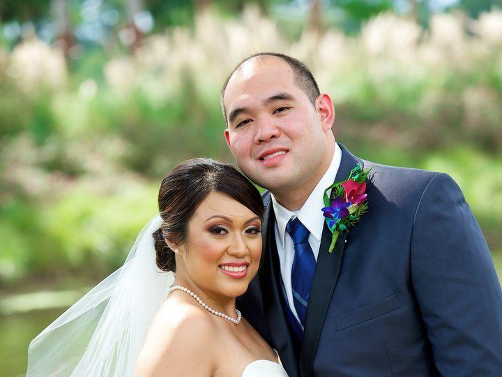 Tmx 1415836835496 Bridegroom Saint Petersburg, FL wedding florist