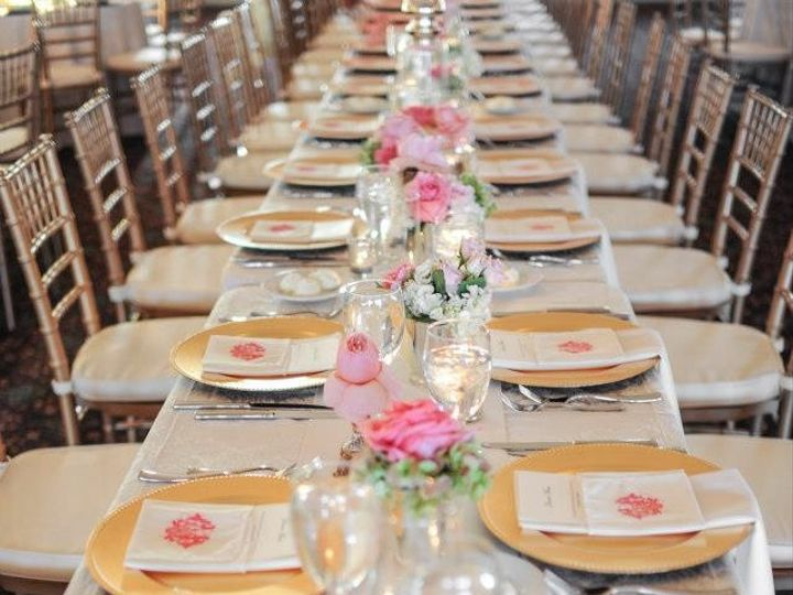 Tmx 1423014229419 16310101002629723851121804913424n Saint Petersburg, FL wedding florist