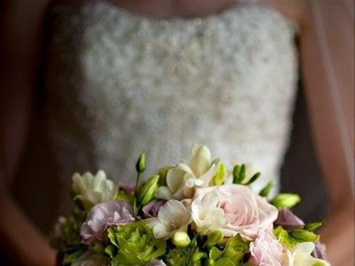 Tmx 1529421362 896f42150486ca78 1529421361 07fcf008422ecd73 1529421361326 2 800x800 1326225883 Saint Petersburg, FL wedding florist