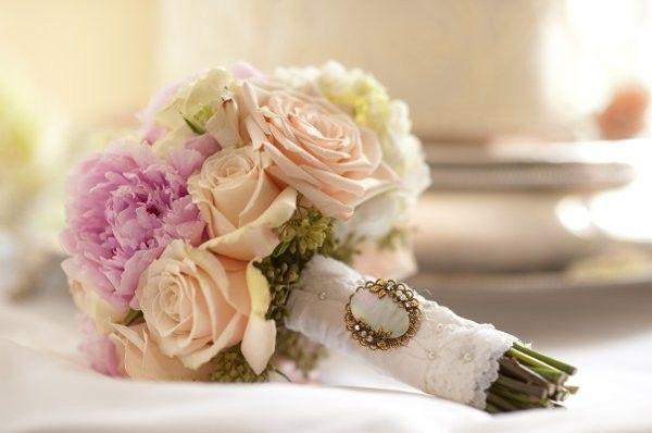 Tmx 1529421362 8f6259127be42392 1529421361 98ff45fb03f78099 1529421361323 1 800x800 1326225774 Saint Petersburg, FL wedding florist