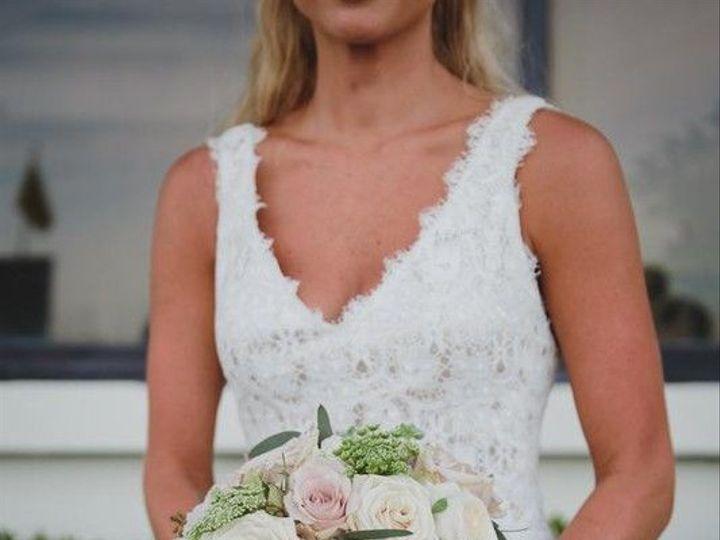 Tmx 1529421363 839eddf2d7a10382 1529421362 Cd7efd7186f17678 1529421361329 5 800x800 1423748019 Saint Petersburg, FL wedding florist