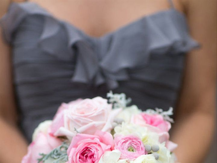 Tmx 1529421364 8b67126c5af3b1dc 1529421363 94a678cf73d5329d 1529421361335 8 800x800 1423685620 Saint Petersburg, FL wedding florist
