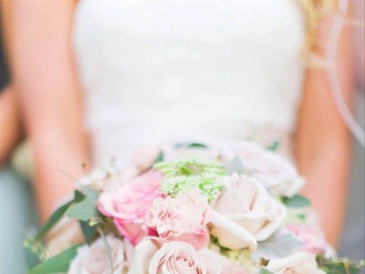 Tmx 1529421365 735091fd8888f2b3 1529421363 3b659dc57253f942 1529421361340 11 800x800 143335732 Saint Petersburg, FL wedding florist