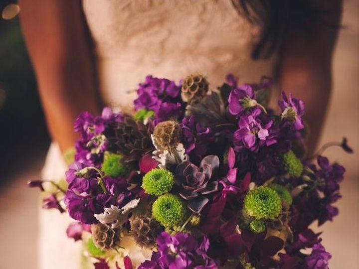 Tmx 1529422045 5f6f42ef592e0506 1529422044 79f3d33562b66424 1529422043012 1 0ebc1d2f724bdee2b2 Saint Petersburg, FL wedding florist